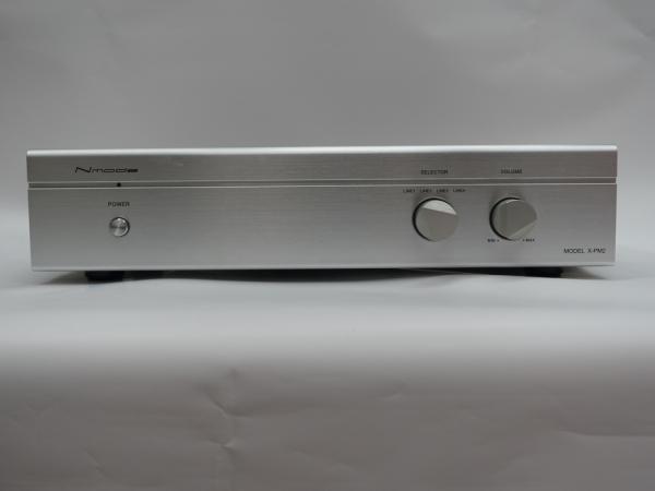 X-PM2S02