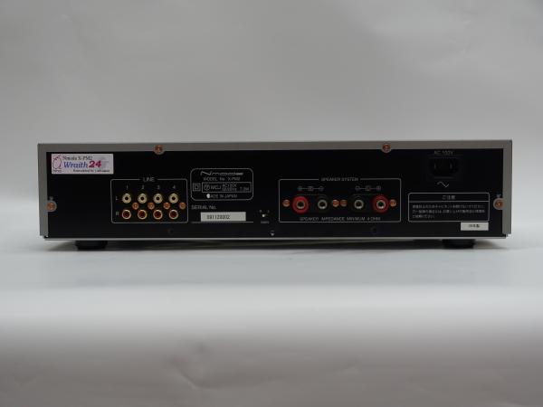 X-PM2S03
