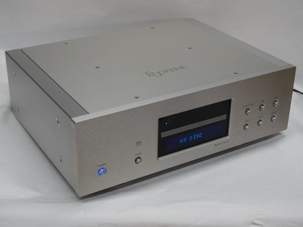 X01D2S01