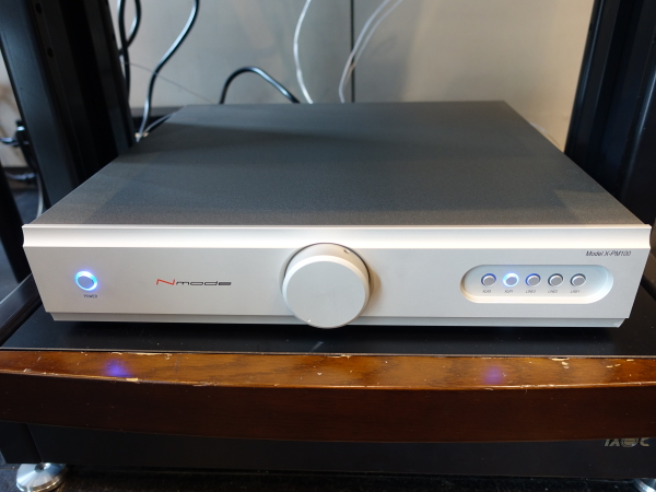 XPM100