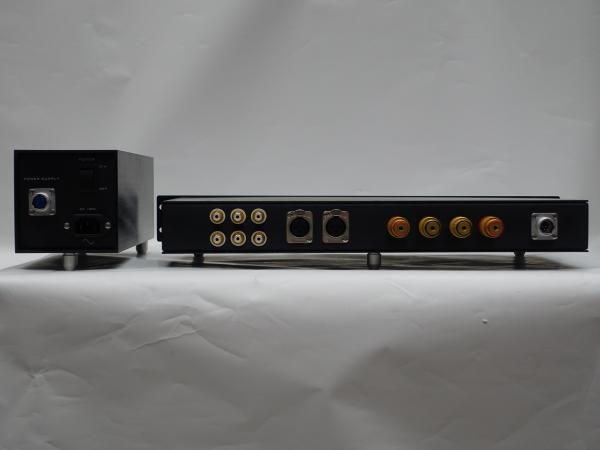 XPM10S03