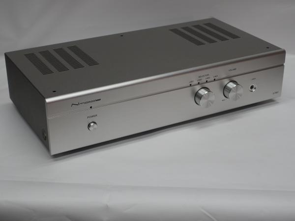 XPM1S01