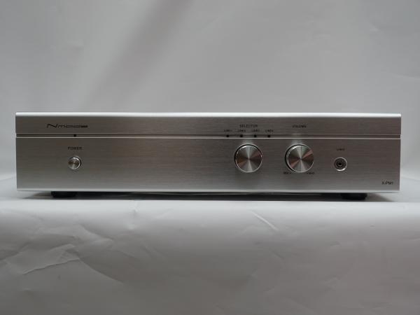 XPM1S02