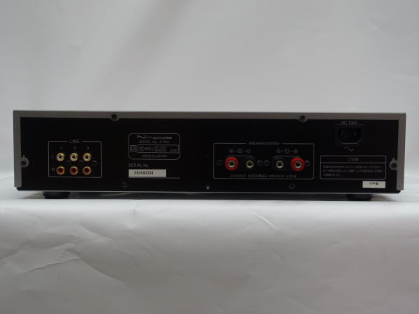 XPM1S03