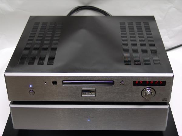 cd1.0S01