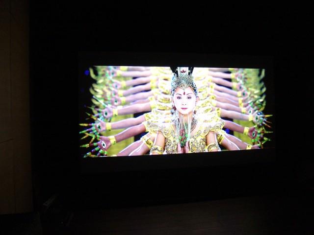 BDZ-EX3000 スクリーンショット2