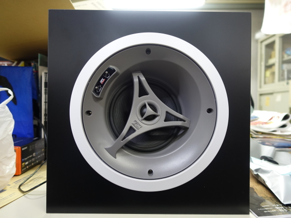 speaker box2
